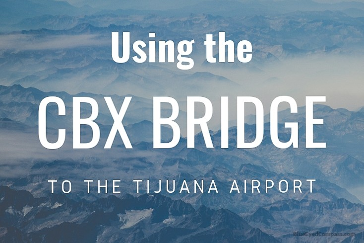How to use the CBX Bridge