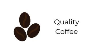 Coffee Quality, best coffee shops in San Diego, Blue Eyed Compass
