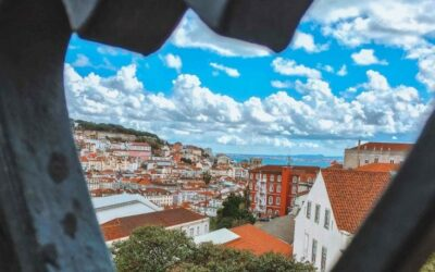Epic Travel Guide to Lisbon, Portugal